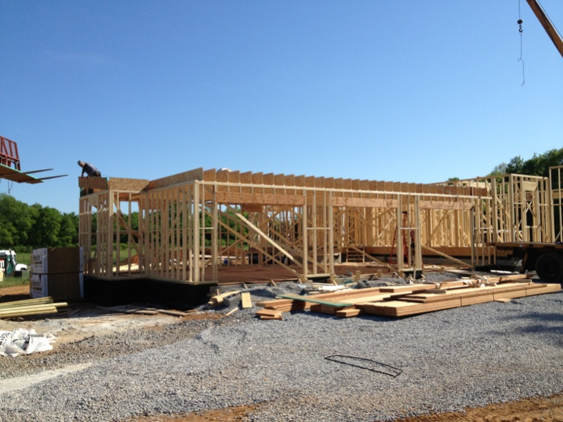 8500 sq ft started today-image-3639694329.jpg