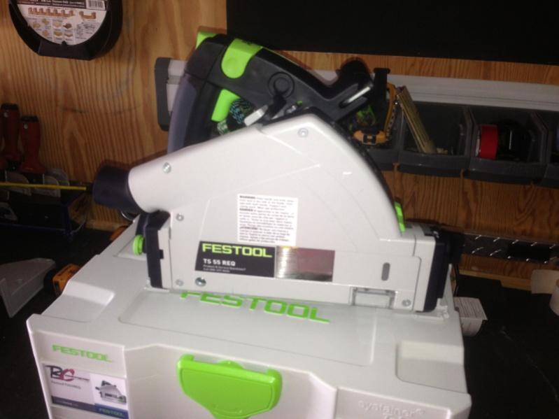 Festool fan club thread-image-3643577547.jpg