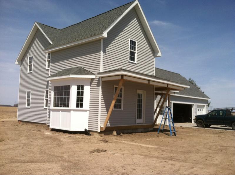 Porch/Deck Hybrid Design Questions...-image-3677571435.jpg
