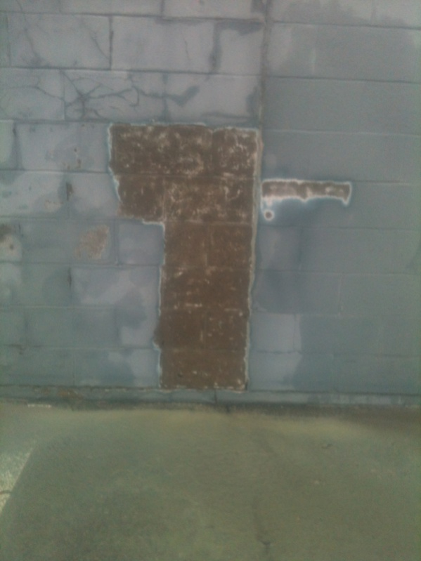 Sandblasting Brick.-image-3800396681.jpg