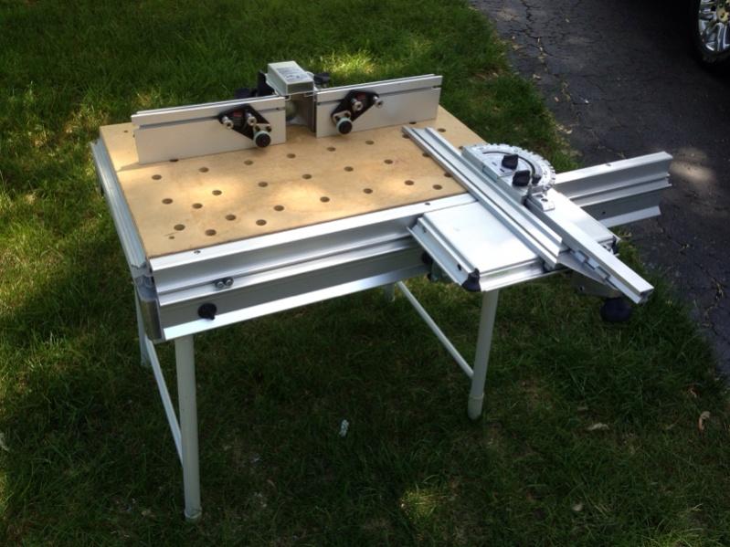 festool fan club thread page 103 tools equipment contractor talk. Black Bedroom Furniture Sets. Home Design Ideas