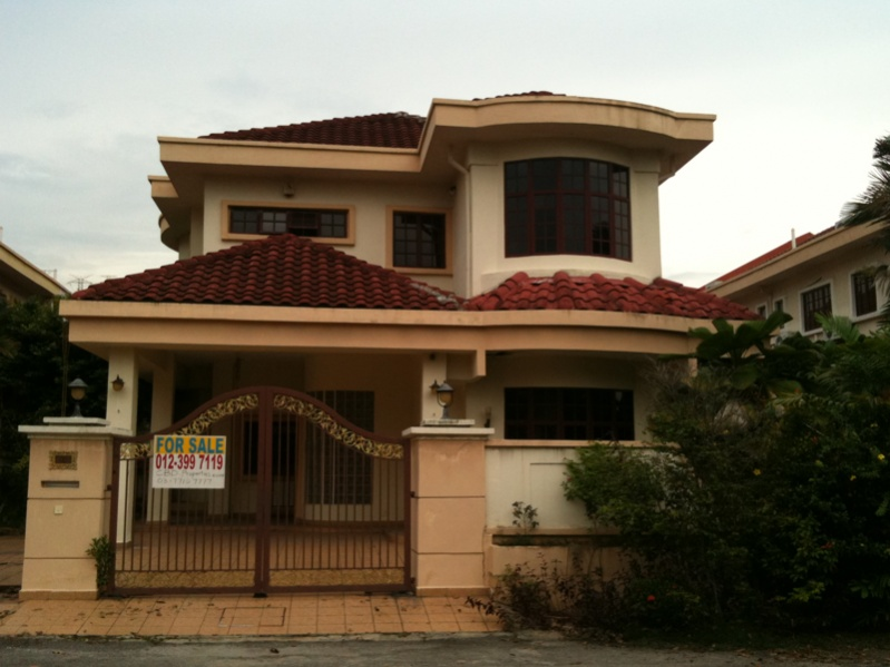 Roof Design Roofing Contractor Talk