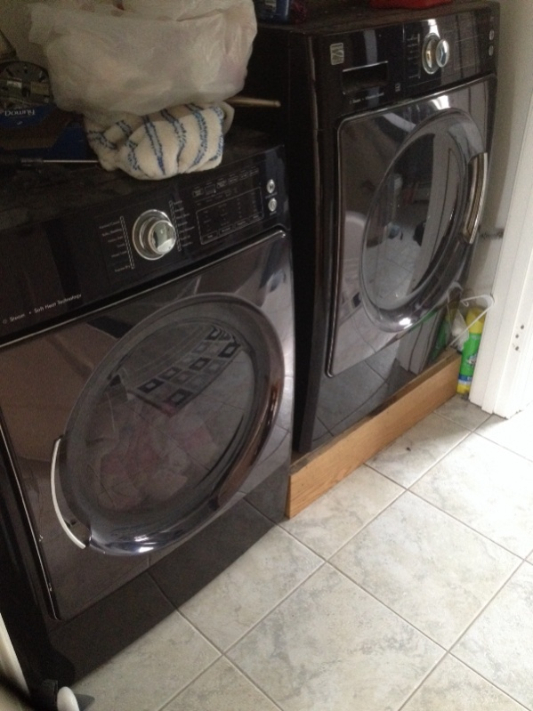 Washer vibration-image-3868462468.jpg