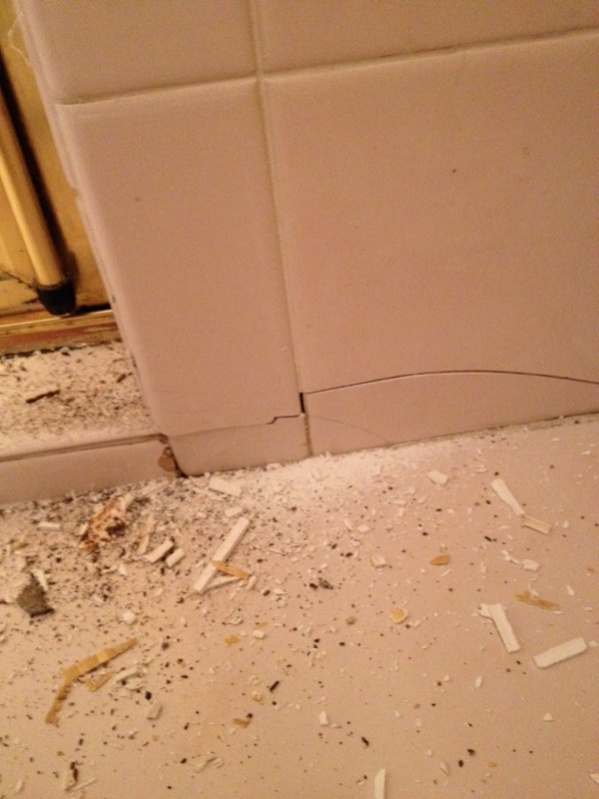 Question about tile backer?-image-3880715991.jpg