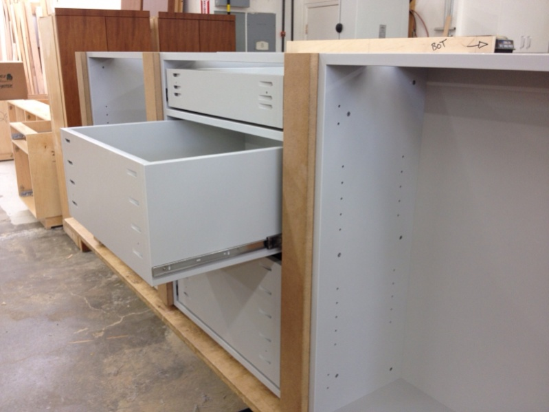 Outdoor Cabinetry-image-3903572924.jpg