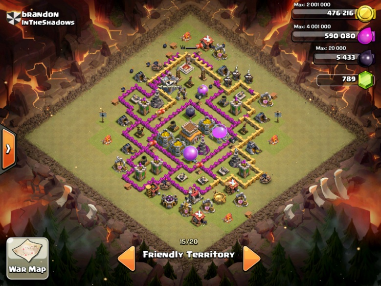 clash of clans-image-3904371246.jpg