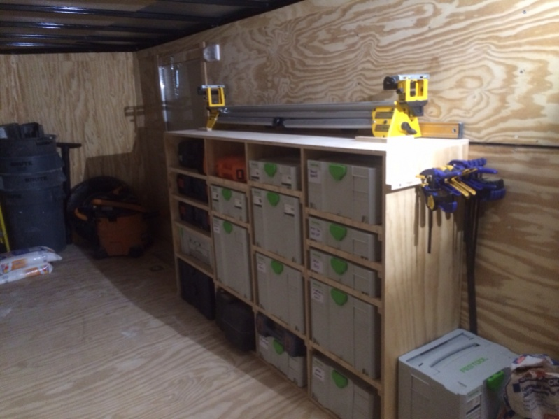 Job site trailers, show off your set ups!-image-3908446294.jpg