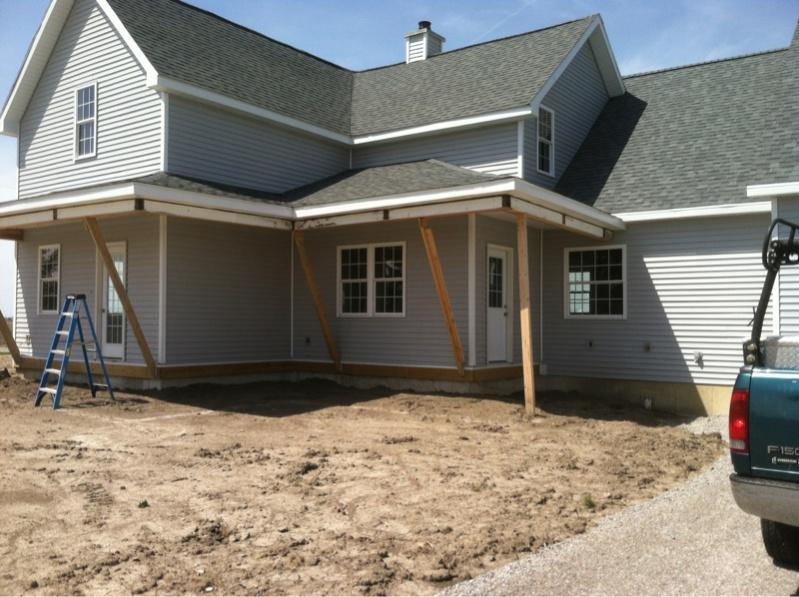 Porch/Deck Hybrid Design Questions...-image-390895289.jpg