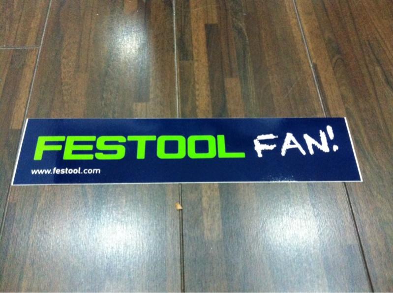 Festool fan club thread-image-3921631343.jpg