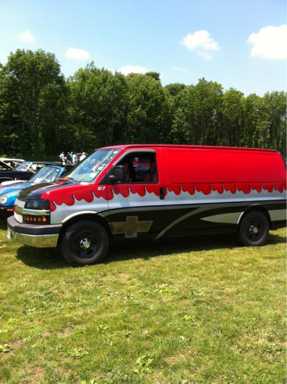 Post your work truck/van thread-image-3945314211.jpg