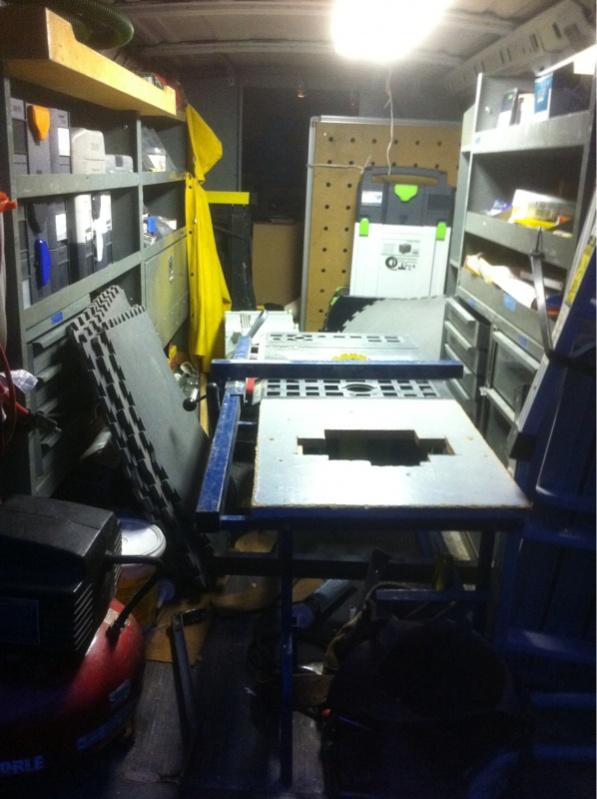 Post your work truck/van thread-image-3951762116.jpg