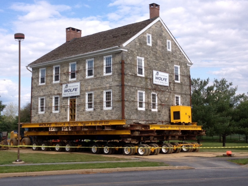 Moving Historic Houses-image-3953325924.jpg