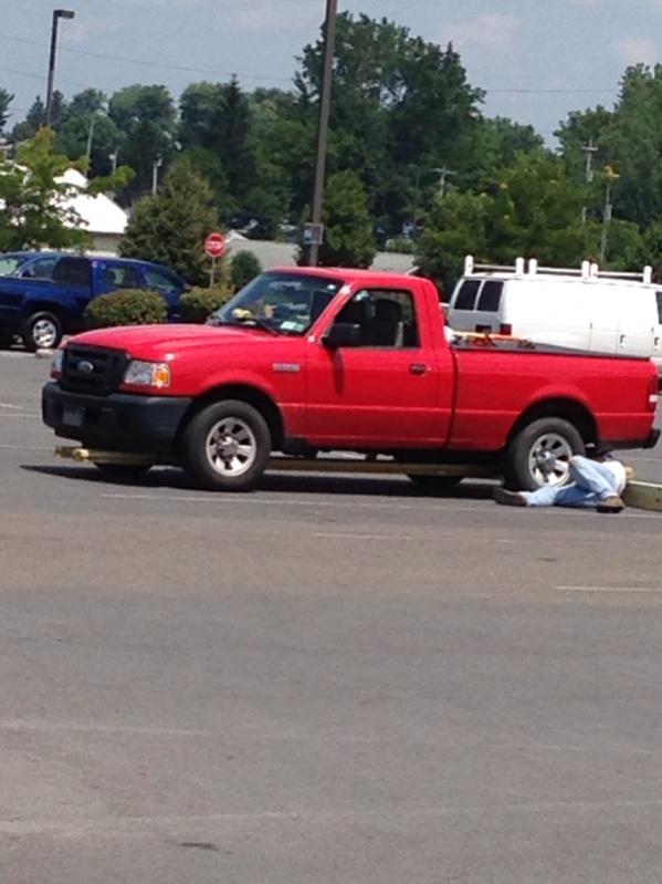 Big Box parking lot-DIY Photo of the day-image-4017327061.jpg