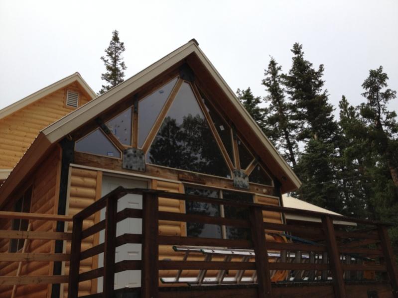 Ninja cabin-image-410922996.jpg