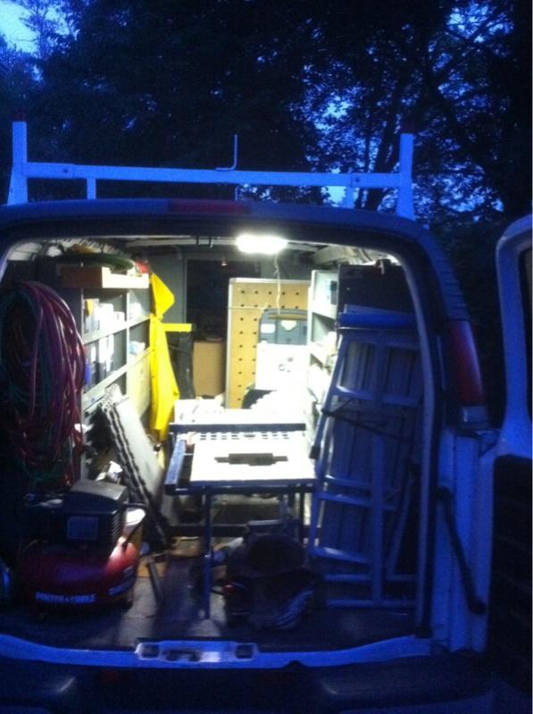 Post your work truck/van thread-image-416815380.jpg