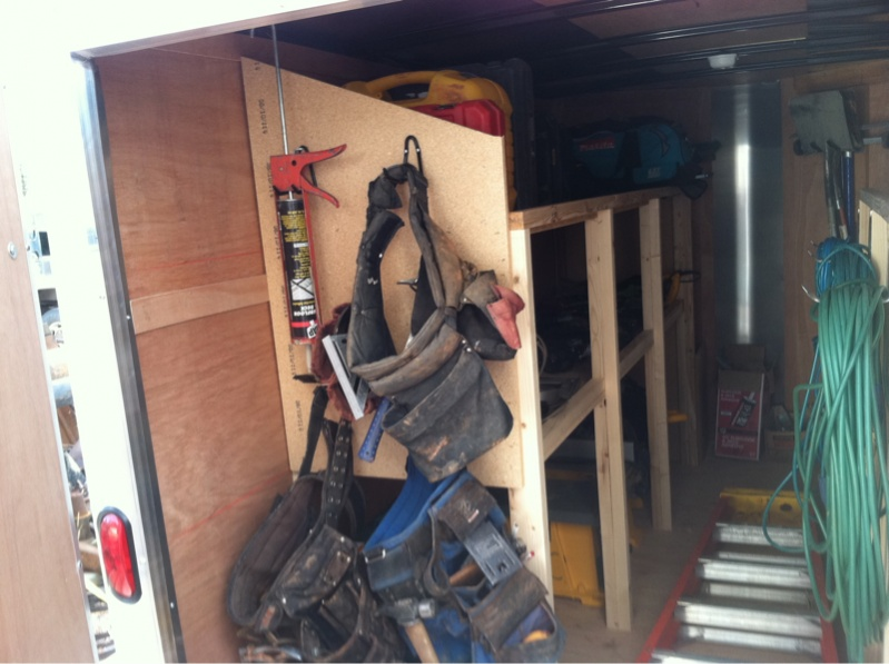 Job site trailers, show off your set ups!-image-4199948153.jpg
