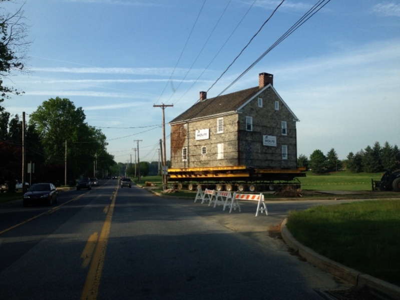 Moving Historic Houses-image-4233044936.jpg