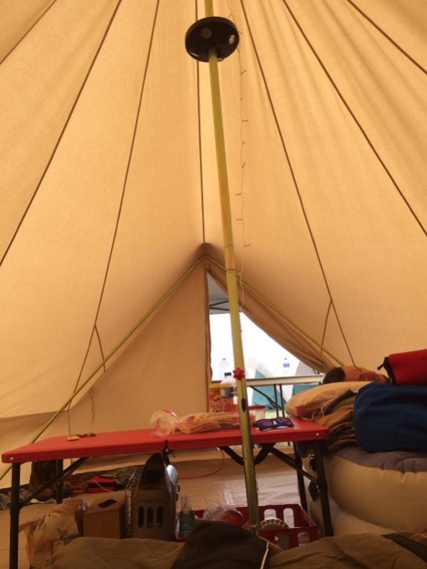 Camping-image-4255115322.jpg