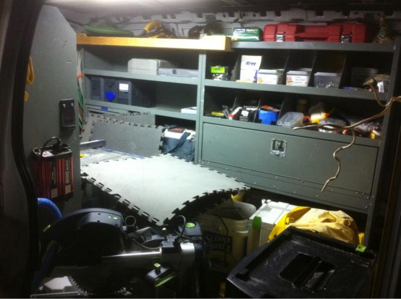 Post your work truck/van thread-image-4271841681.jpg