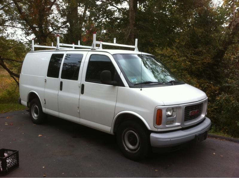 Post your work truck/van thread-image-428592429.jpg