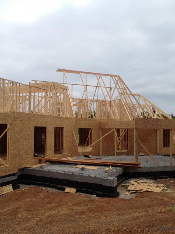 8500 sq ft started today-image-4650756.jpg