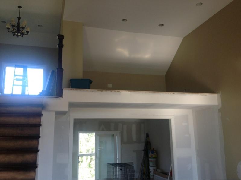 Loft handrail height-image-487204213.jpg
