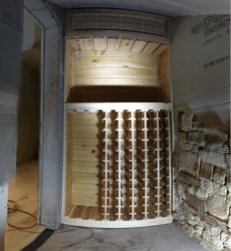 Wine room-image-509390769.jpg
