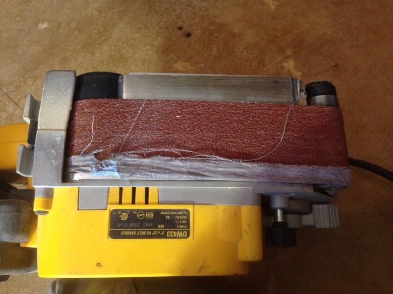 Biggest POS belt sander ever invented!-image-526574893.jpg