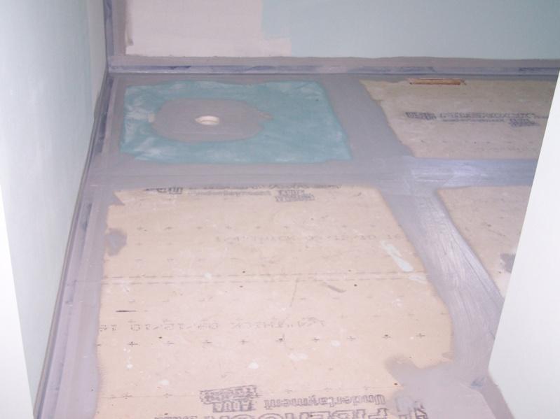 tile redi shower pans page 5 tiling contractor talk