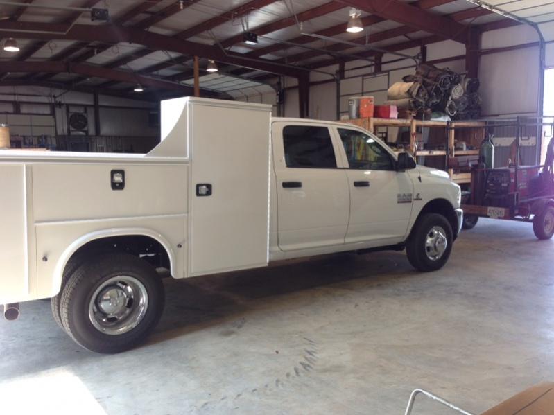 Dodge 2500 4x4 Diesel-image-619124300.jpg