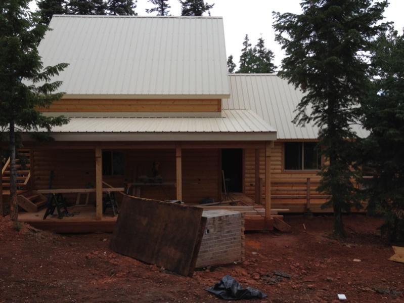 Ninja cabin-image-695608062.jpg