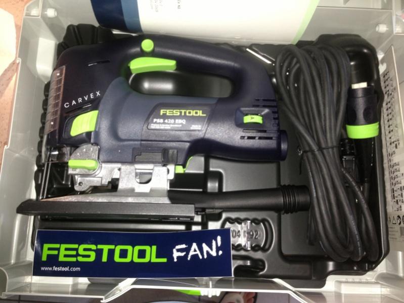 Festool fan club thread-image-696627342.jpg