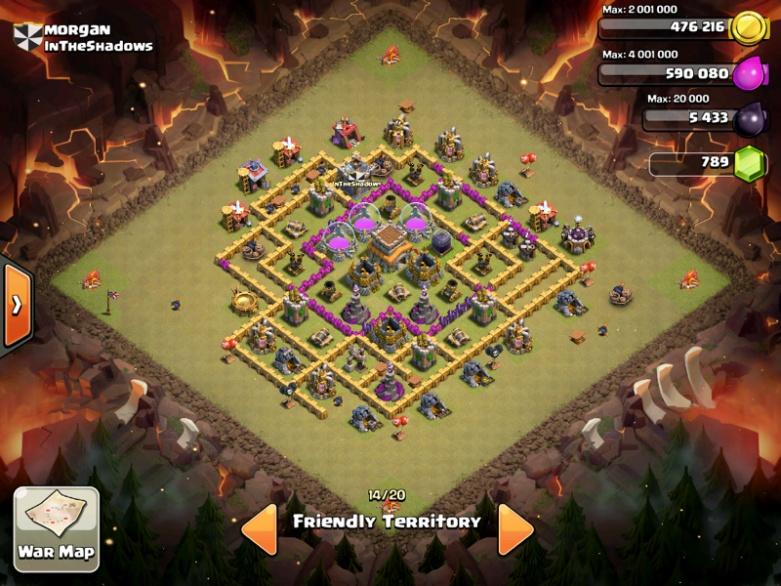 clash of clans-image-759591536.jpg