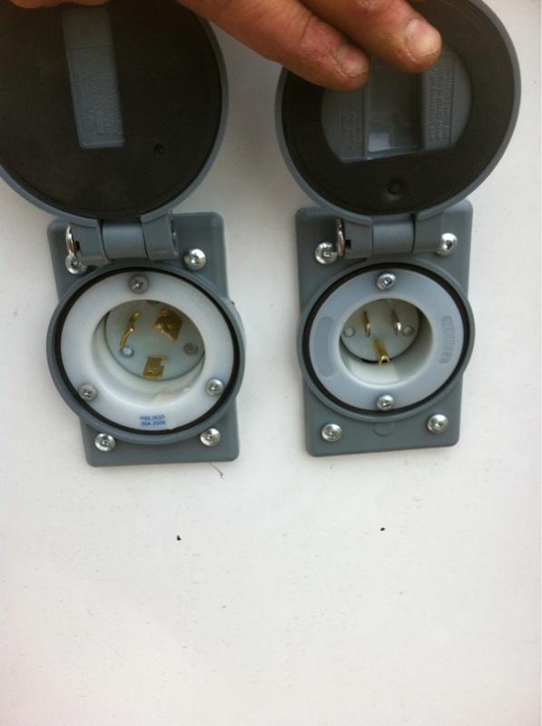 tool trailer wiring-image-768827168.jpg