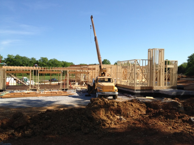 8500 sq ft started today-image-773281291.jpg