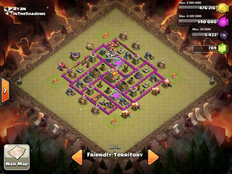 clash of clans-image-776521660.jpg