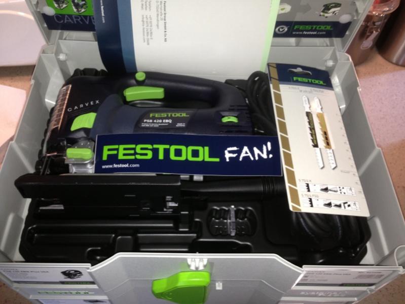 Festool fan club thread-image-792002006.jpg