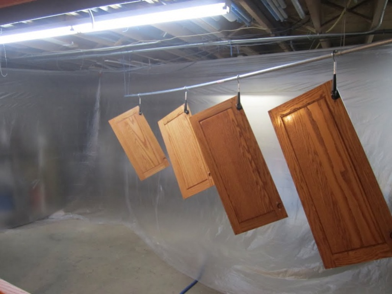 Set-Up for Spraying Cabinet Doors-image-79563827.jpg