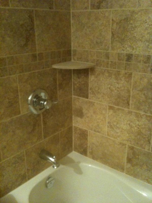 budget bathroom reno-image-85216218.jpg