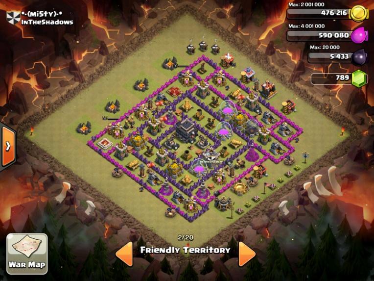 clash of clans-image-899108223.jpg