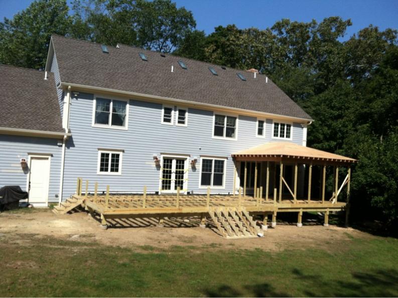 Deck and porch framed-image-905412369.jpg