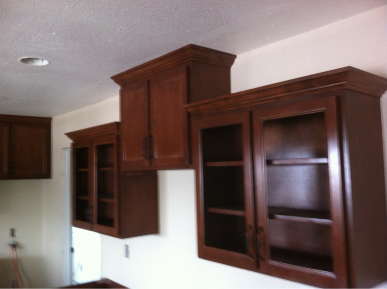 custom made kitchen cabinets remodeling picture post contractor