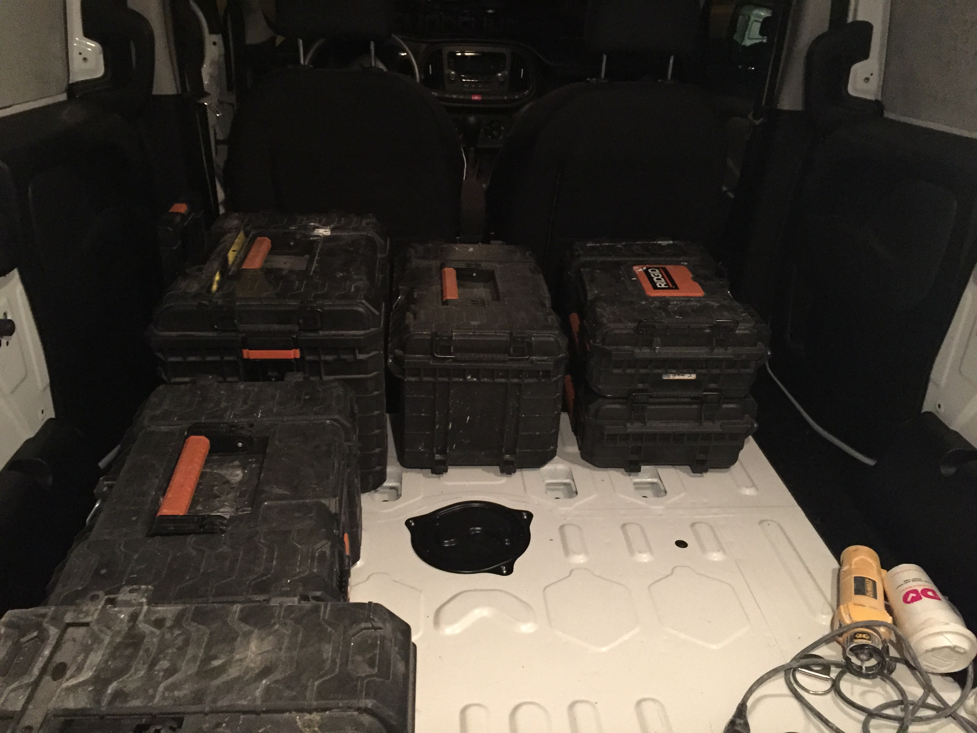 Mini Cargo Van Shelving Setups-image.jpeg