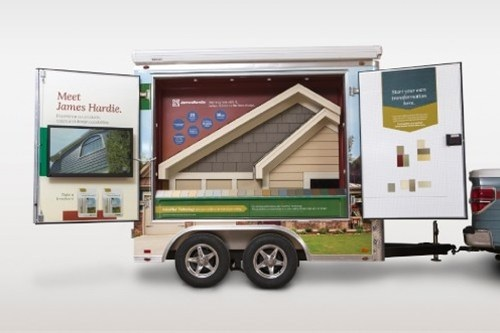 Job site trailers, show off your set ups!-image.jpg