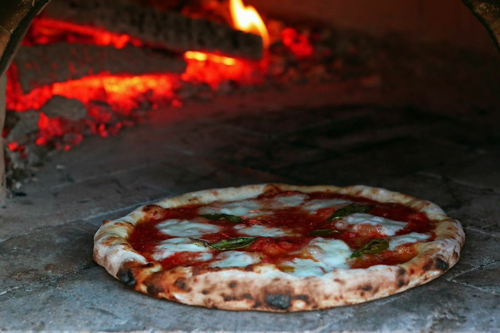The Wood-fired oven thread-image.jpg