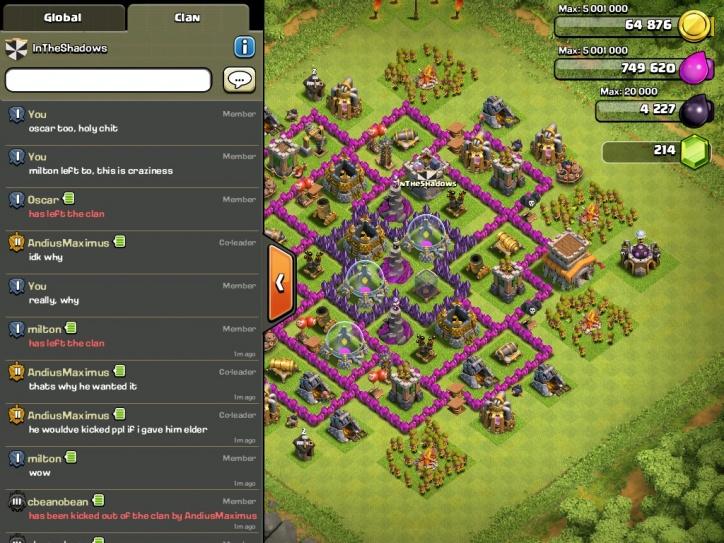 clash of clans-image.jpg