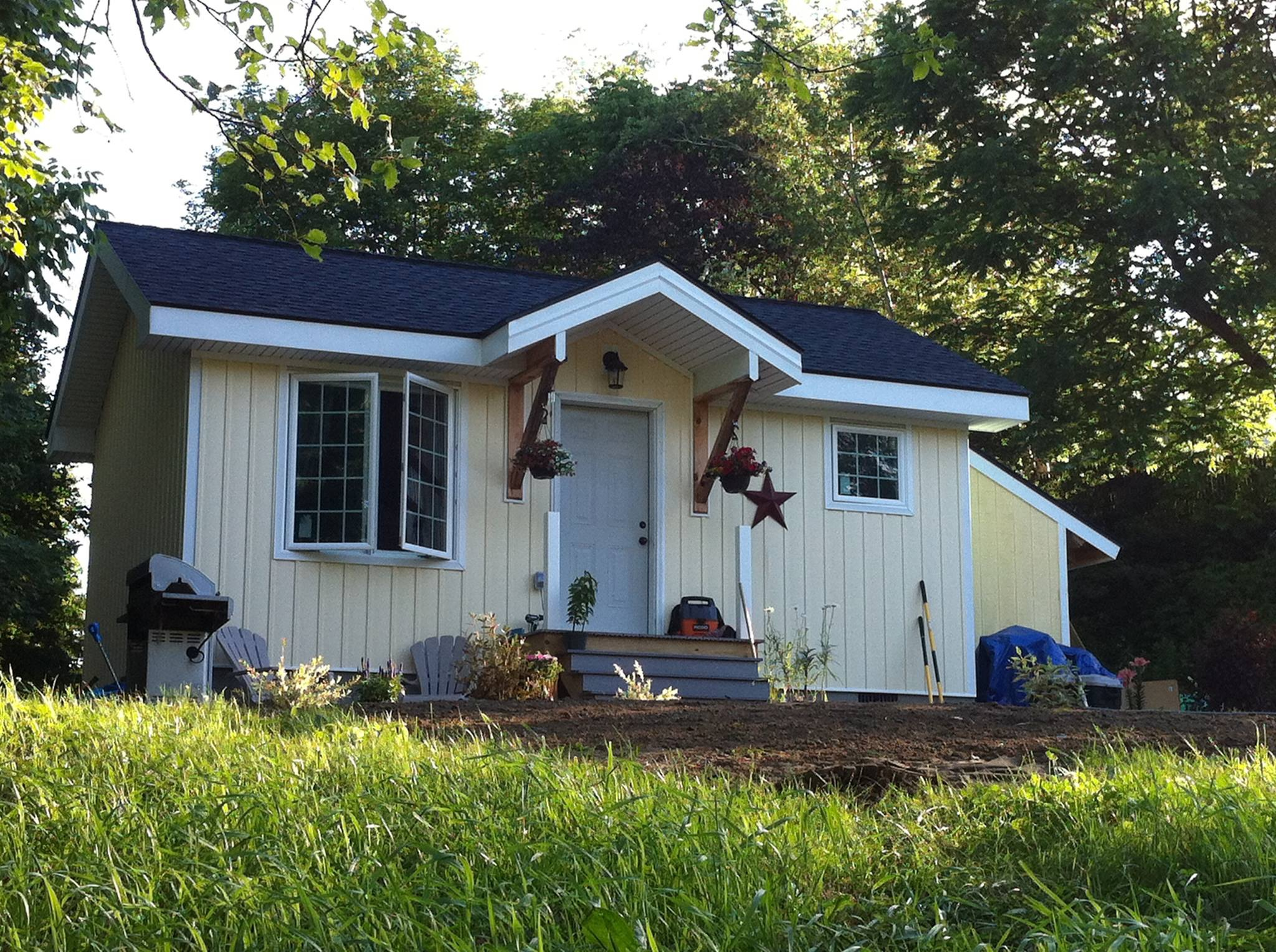 Exterior of MY house questions.-image.jpg