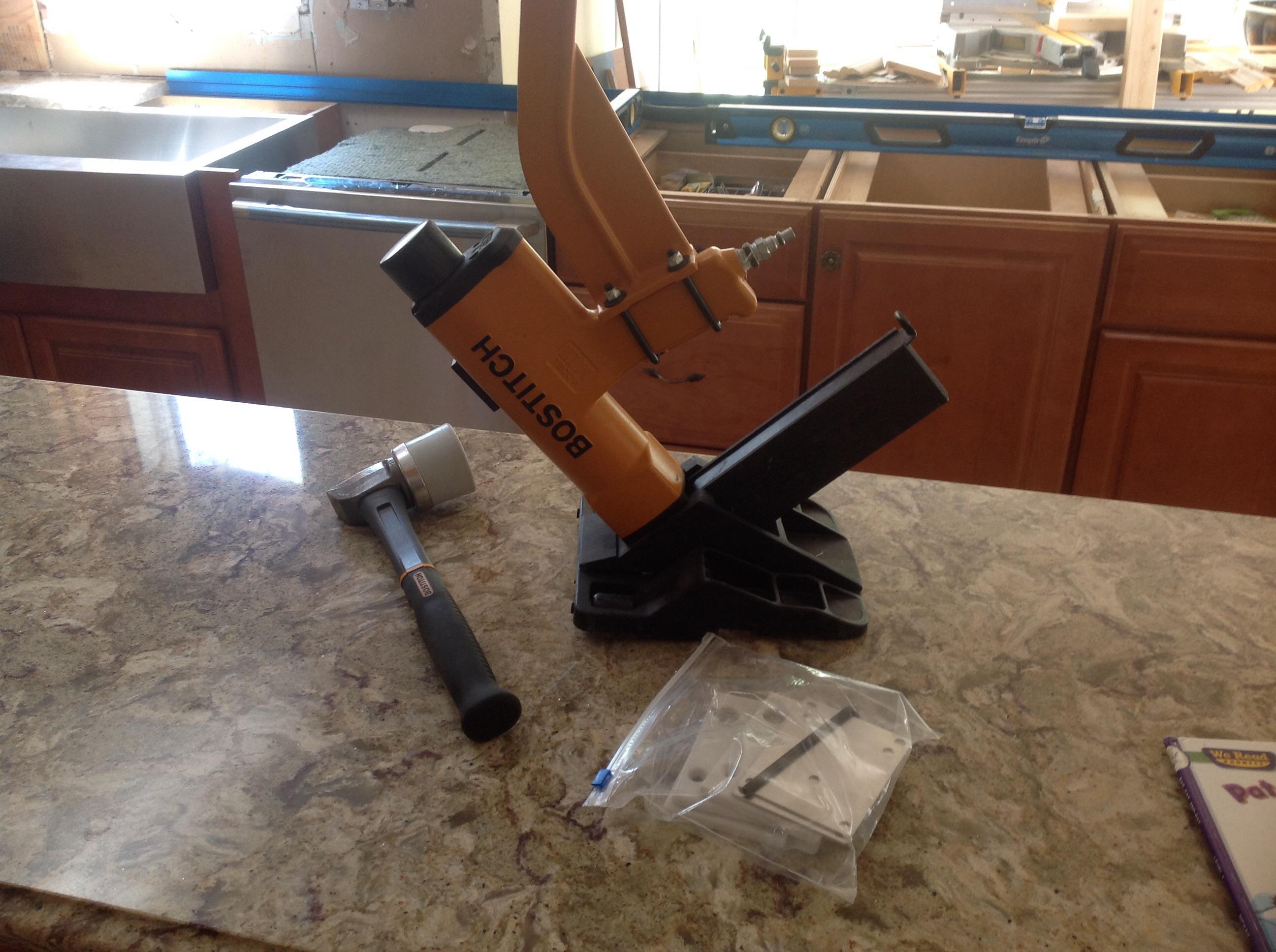 Bostich stapler not sinking staples-image.jpg
