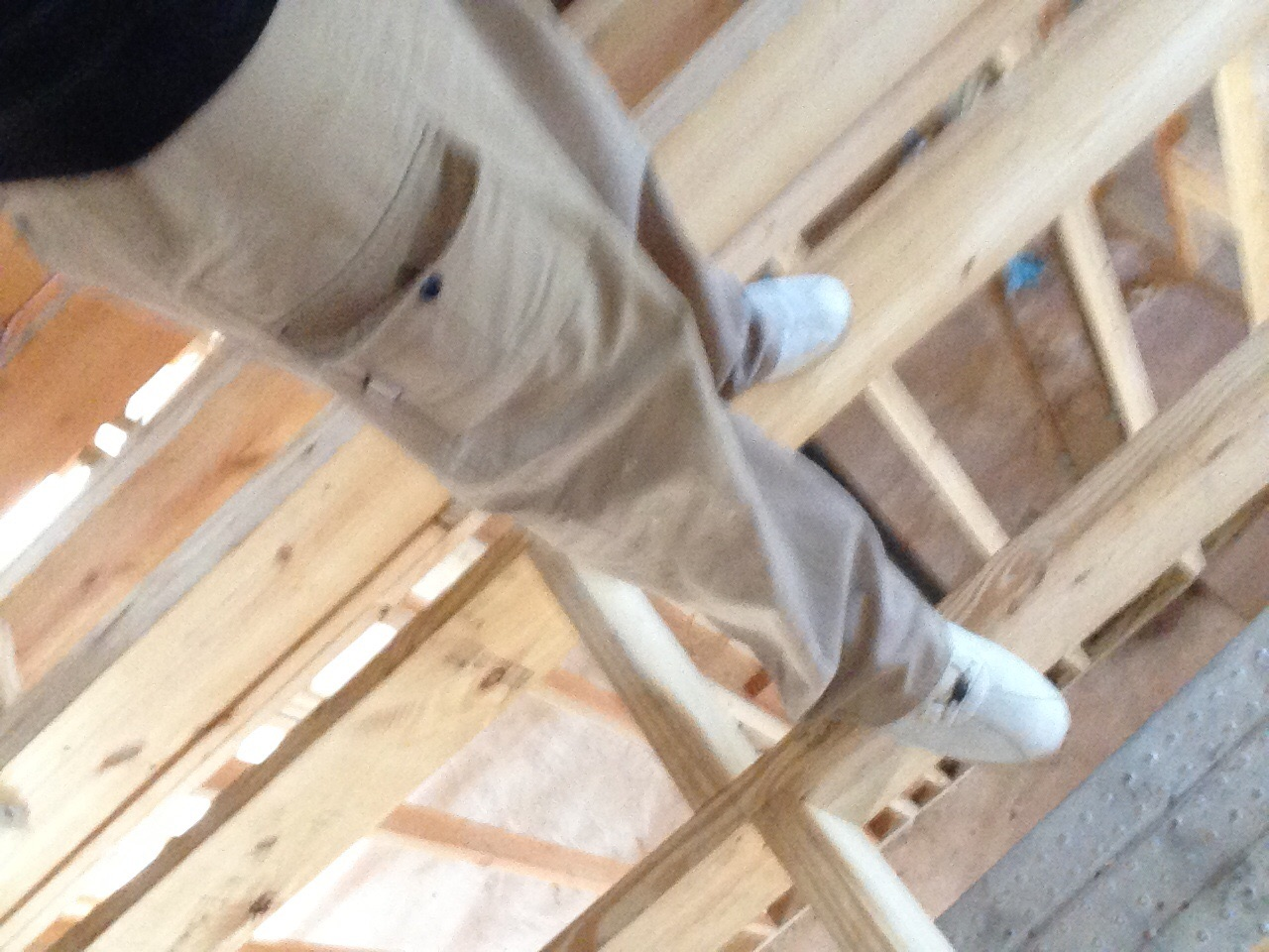 walking on beams and joist-image.jpg