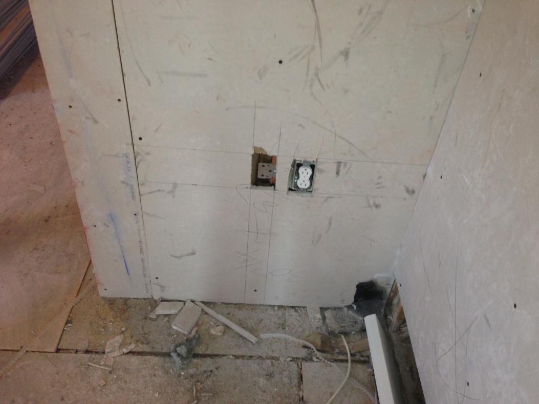 Worst drywall job I ever seen .-image.jpg